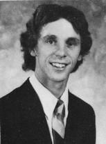 Charles Dean Kaucky