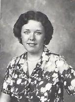 Brenda Kent