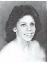Rhonda Coleman (Downey)