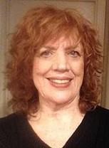 Carole Miguel