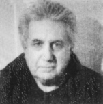 John Robino