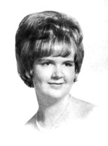 Kathy Dayberry (Morris)