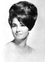 Deborah Layton (Pope)