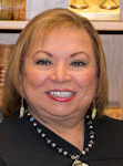 Judge Esmeralda Pena