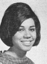 Cynthia Bernal