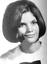 Anita Blamey