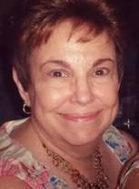 Ginger Brehm