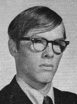 Larry Holliday