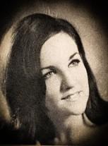 Linda Kincaid