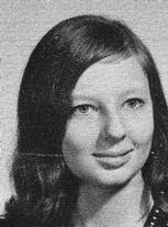Cindy Kramer