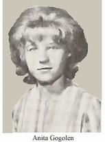 Anita Gogolen