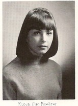 Karen Roehrer