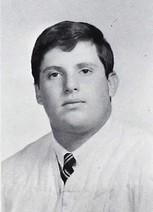 Danny Zelonker