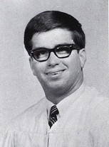 Clifford Barr