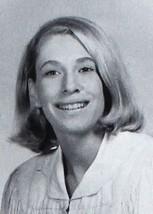 Joy Bromley