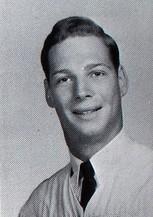 Gary Gable