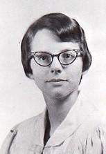 Dorothy Hipps