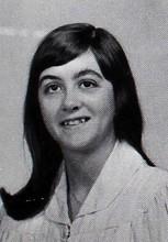 Valerie Killinger
