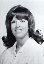 Rochelle Kuller