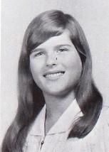 Carol Laughton