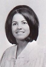 Marcia Perl (Kreisberg)