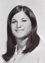 Annette Steinberg