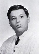 Larry Suarez