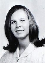 Diane Weaver