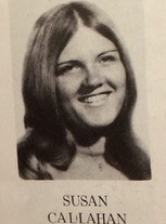 Susan Lynn Callahan