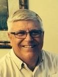 Rick Bertz