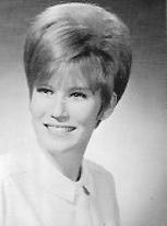 Debbie Bauer (Foulk)