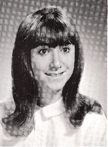Barbara Grundstein