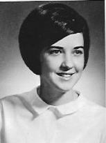 Janet Medors