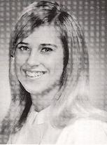 Debbie Sells (Dargusch)