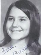 Barbara Garlen