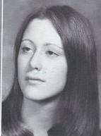 Charlotte Orman (Hinton)