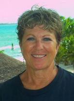 Bonnielynn Olson