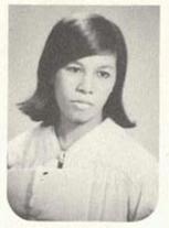 Yolanda H. Anolin