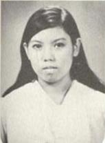 Ma. Cecilia P. Poblete