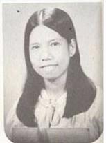 Ma. Teresa G. Espinosa