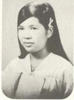 Irma C. Loyola (Vergara)