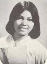 Teresita A. Sanchez