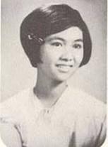 Rosalind E. Tiu