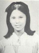 Estelita P. Montano