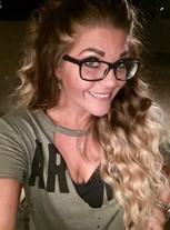Heather Elledge