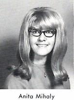 Anita Mihaly (Harris)