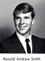 Ronald A. Smith