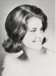 Jennifer George (Schulman)