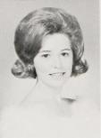 Linda Chance