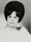 Rosie Gonzales